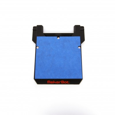 Build Plate Tape for MakerBot Mini