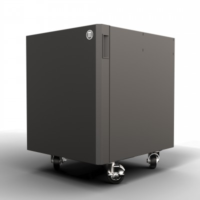 MakerBot Cart for MakerBot Replicator Z18