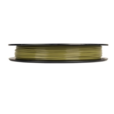 MakerBot Army Green PLA Filament