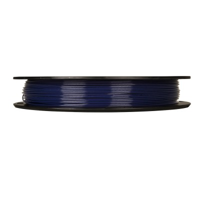 MakerBot Ocean Blue PLA Filament