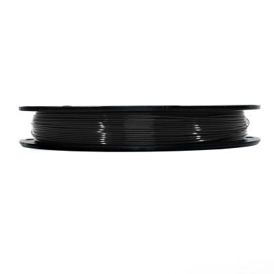 MakerBot True Black PLA Filament