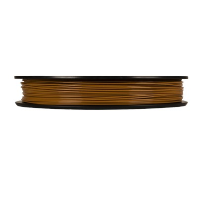 MakerBot True Brown PLA Filament