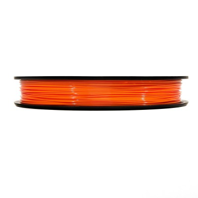 MakerBot True Orange PLA Filament