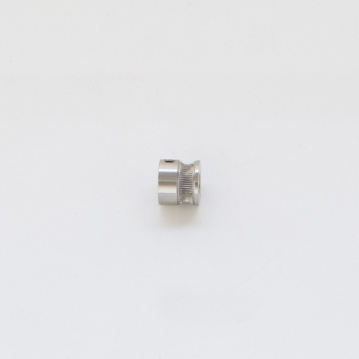 MakerBot Rep2-2X Drive Gear w Set Screw