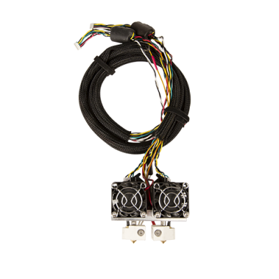 rep2x_extruder_assembly_copy