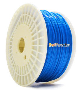 BotFeeder PLA Opaque Blue