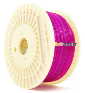 BotFeeder PLA Transparent Purple