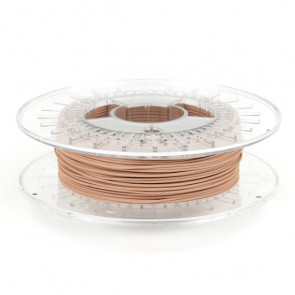 colorFabb Copperfill Filament
