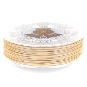 colorFabb Woodfill Filament