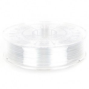 colorFabb XT Clear Filament