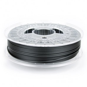 colorFabb XT CF20 Filament