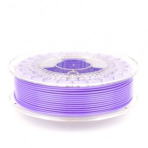 colorFabb XT Purple Filament
