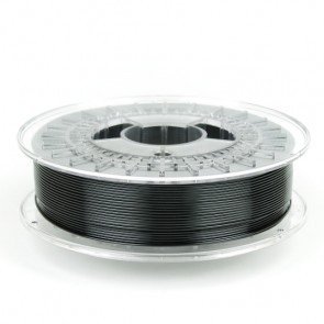 colorFabb XT Black Filament