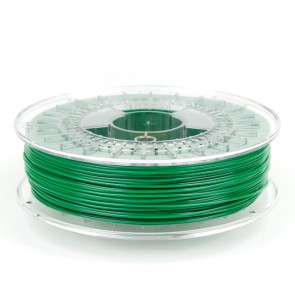 colorFabb XT Dark Green Filament
