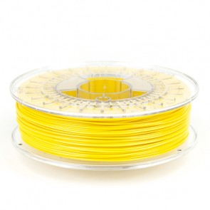 colorFabb XT Yellow Filament