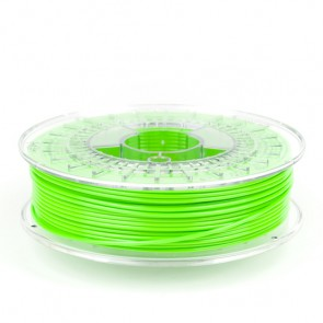 colorFabb XT Light Green Filament