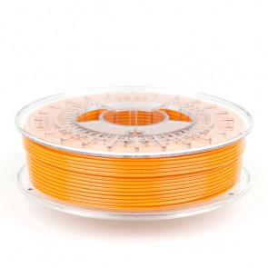 colorFabb XT Orange Filament