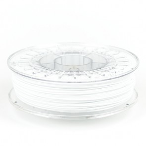 colorFabb XT White Filament