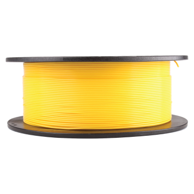 Colido Yellow PLA Filament 1KG