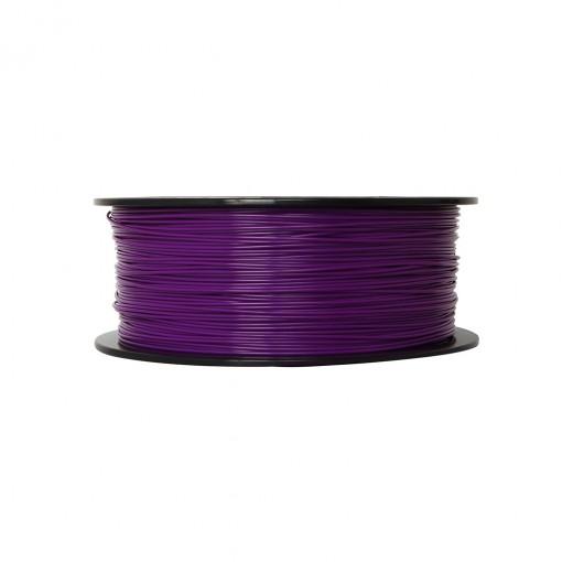 ABS True Purple