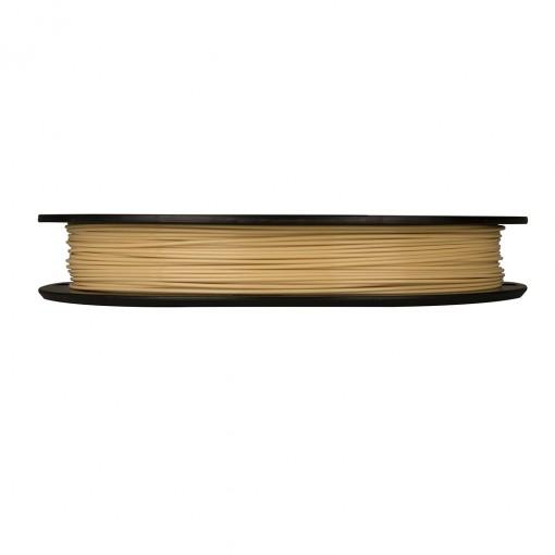 Khaki PLA Filament