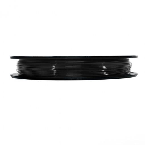 MakerBot True Black PLA Filament