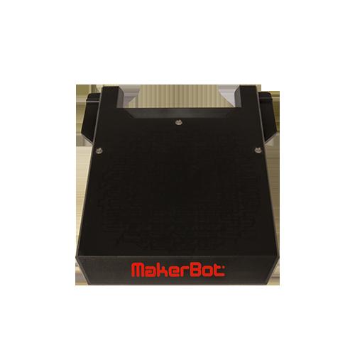 MakerBot Mini Build Plate