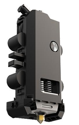 MakerBot Replicator (5th Gen)/Mini Smart Extruder | Image
