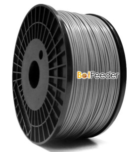 BotFeeder ABS Opaque Gray