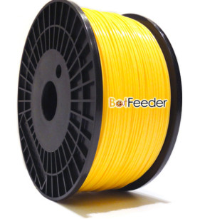 Botfeeder ABS Opaque Yellow