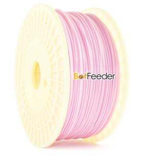 BotFeeder PLA Macaron Purple