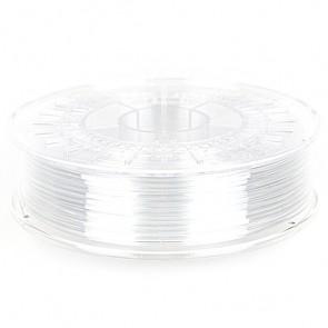 colorFabb XT Clear Filament