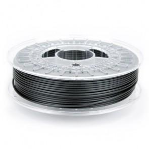 colorFabb XT CF20 Filament