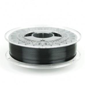 colorFabb XT Black Filament