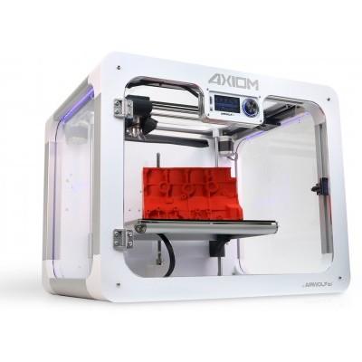 Airwolf3D Printers