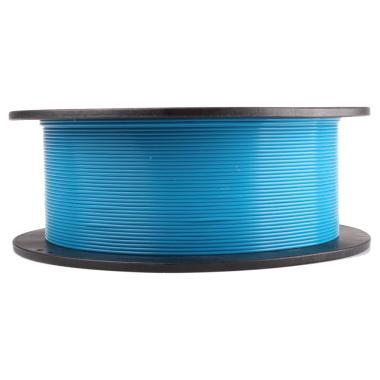 Colido PLA Filament Blue 1KG